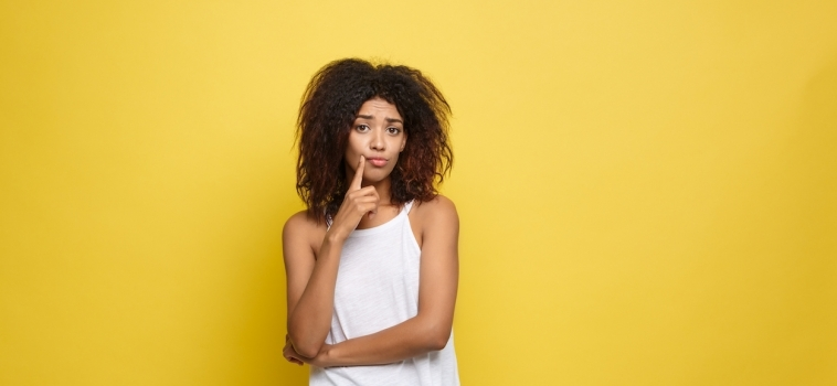 One of the Top Relationship Mistakes Women Make and How to Avoid It
