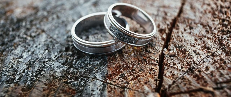 What Do You Do With Your Wedding Ring After Divorce?