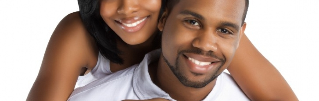 Gender Roles and Expectations in Relationships