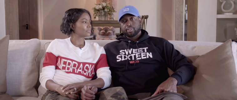 Gabrielle and Dwayne Share Their Story About Surrogacy