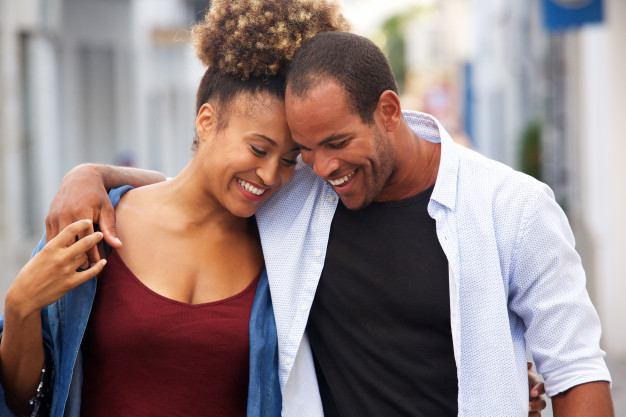 5 Date Night Ideas To Do During COVID-19
