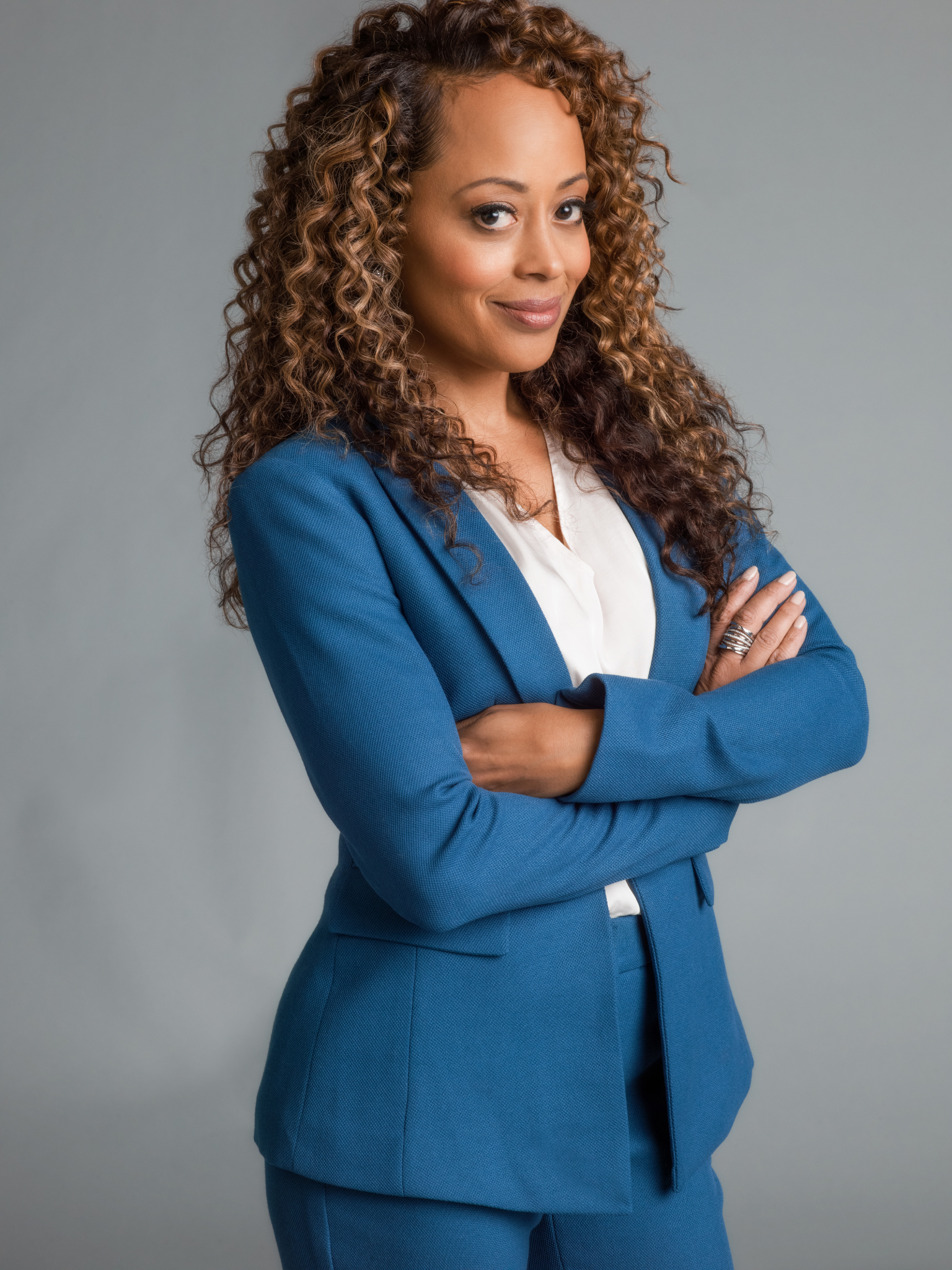 Dear Future Wifey Podcast Featuring Actress Essence Atkins