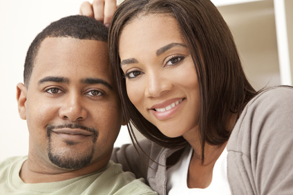 The Black Church and Black Love Part Two: Before We Say I Do…